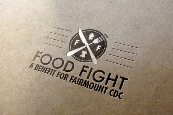 Fairmount Food Fight
