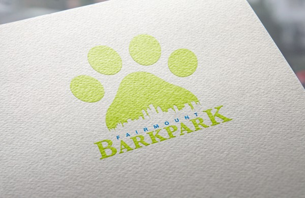 Fairmount Bark Park