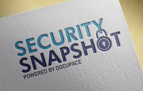 Security Snapshot, LLC